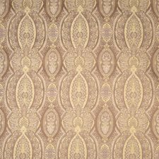Opal Jacquard Pattern Drapery and Upholstery Fabric by Vervain