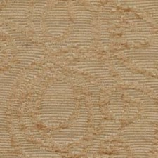 Barley Drapery and Upholstery Fabric by Robert Allen