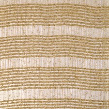 Amber Stripes Drapery and Upholstery Fabric by Vervain