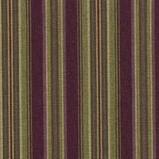 African Violet Drapery and Upholstery Fabric by Robert Allen /Duralee