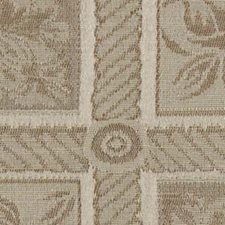 Alabaster Drapery and Upholstery Fabric by Robert Allen /Duralee