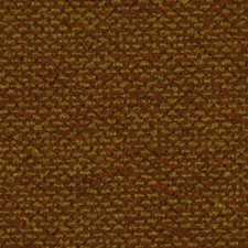 Russet Drapery and Upholstery Fabric by Robert Allen /Duralee