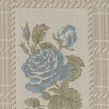 Platinum Drapery and Upholstery Fabric by Robert Allen /Duralee