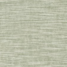 Jade Solid Drapery and Upholstery Fabric by Stroheim