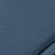 Indigo Drapery and Upholstery Fabric by Robert Allen/Duralee
