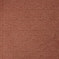 Scarlet Texture Plain Drapery and Upholstery Fabric by Stroheim