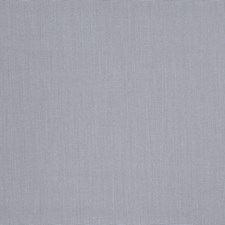 Eucalyptus Solid Drapery and Upholstery Fabric by Stroheim