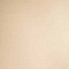 Putty Small Scale Woven Drapery and Upholstery Fabric by Stroheim