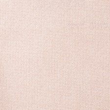 Sesame Small Scale Woven Drapery and Upholstery Fabric by Trend