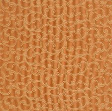 Redwood Lattice Drapery and Upholstery Fabric by Trend