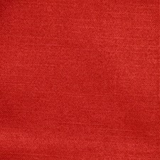 Cinnabar Solid Drapery and Upholstery Fabric by Trend