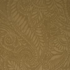 Chamois Global Drapery and Upholstery Fabric by Trend