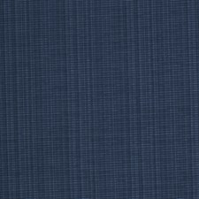 Blue Solid Drapery and Upholstery Fabric by Trend