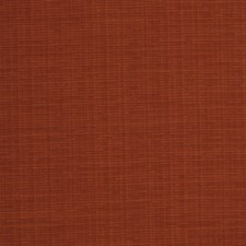 Spice Solid Drapery and Upholstery Fabric by Trend