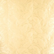 Magnolia Global Drapery and Upholstery Fabric by Trend