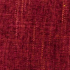 Festival Texture Plain Drapery and Upholstery Fabric by Trend