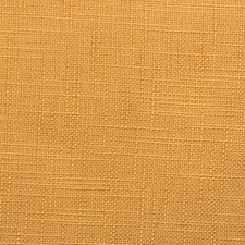 Honey Solid Drapery and Upholstery Fabric by Trend