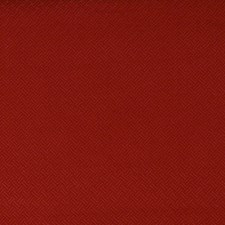 Crimson Small Scale Woven Drapery and Upholstery Fabric by Trend