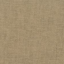Cobblestone Texture Plain Drapery and Upholstery Fabric by Trend