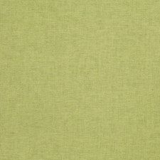 Eucalyptus Texture Plain Drapery and Upholstery Fabric by Trend