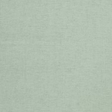 Spearmint Texture Plain Drapery and Upholstery Fabric by Trend