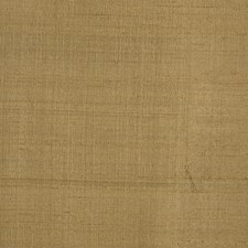 Antique Gold Solid Drapery and Upholstery Fabric by Trend