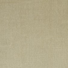 Vanilla Drapery and Upholstery Fabric by Robert Allen /Duralee