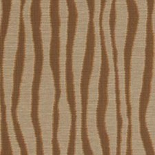 Copper Drapery and Upholstery Fabric by Robert Allen /Duralee