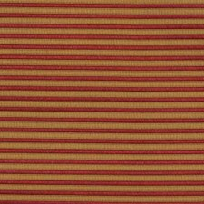 Russet Drapery and Upholstery Fabric by Robert Allen/Duralee