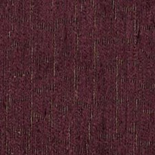Plum Drapery and Upholstery Fabric by Robert Allen/Duralee