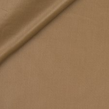 Mink Drapery and Upholstery Fabric by Robert Allen/Duralee