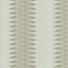 Truffle Global Drapery and Upholstery Fabric by Fabricut
