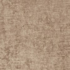 Alloy Solid Drapery and Upholstery Fabric by S. Harris