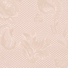 Cameo Drapery and Upholstery Fabric by Robert Allen /Duralee