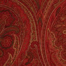 Cordovan Drapery and Upholstery Fabric by RM Coco
