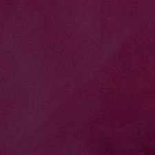 Fuschia Solid Drapery and Upholstery Fabric by Fabricut