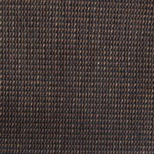 Char Brown Solid Drapery and Upholstery Fabric by Greenhouse