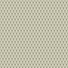 Riverstone Flamestitch Drapery and Upholstery Fabric by Stroheim