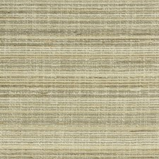 Amber Texture Plain Drapery and Upholstery Fabric by Stroheim