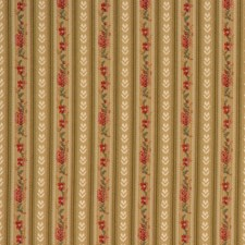 Tarragon Drapery and Upholstery Fabric by RM Coco