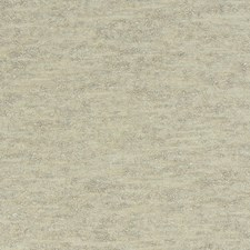Shallow White Texture Plain Drapery and Upholstery Fabric by S. Harris