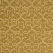 Hemp Ottoman Drapery and Upholstery Fabric by RM Coco