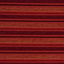 Cranberry Drapery and Upholstery Fabric by RM Coco