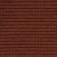 Rustic Texture Drapery and Upholstery Fabric by RM Coco