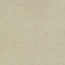 Sand Shell Solid Drapery and Upholstery Fabric by Fabricut