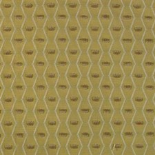 Buttercup Drapery and Upholstery Fabric by B. Berger