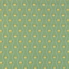 Willow Drapery and Upholstery Fabric by B. Berger