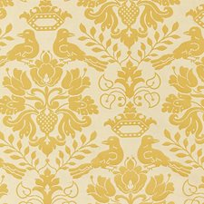 Sun Drapery and Upholstery Fabric by Scalamandre