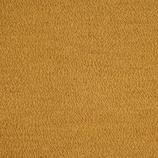 Nugget Drapery and Upholstery Fabric by RM Coco