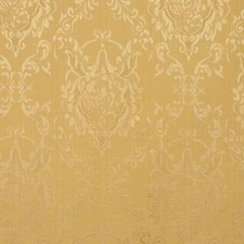 Buttercream Drapery and Upholstery Fabric by RM Coco